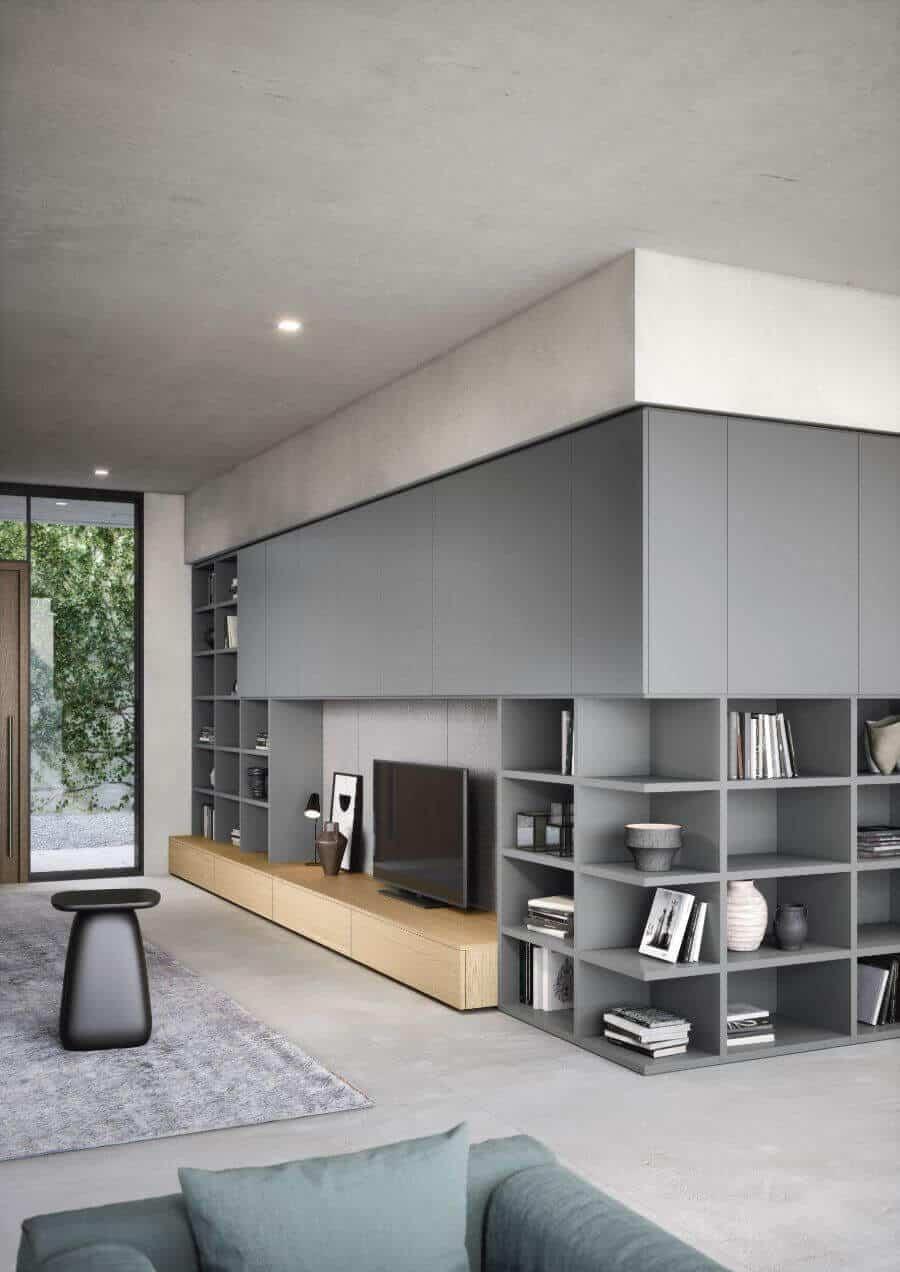 soggiorno-collezione-illinois-il-mobile (3)