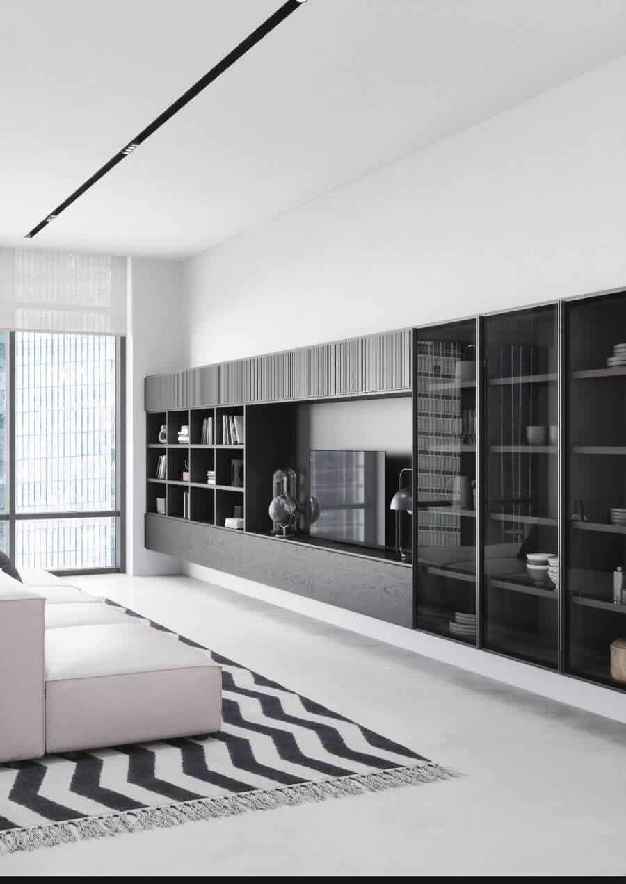 soggiorno-collezione-loto-il-mobile (2)