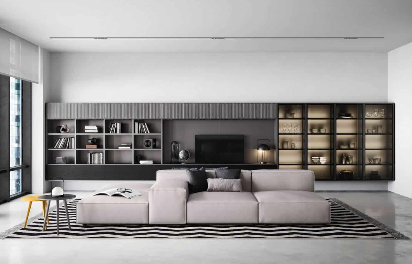 soggiorno-collezione-loto-il-mobile (3)