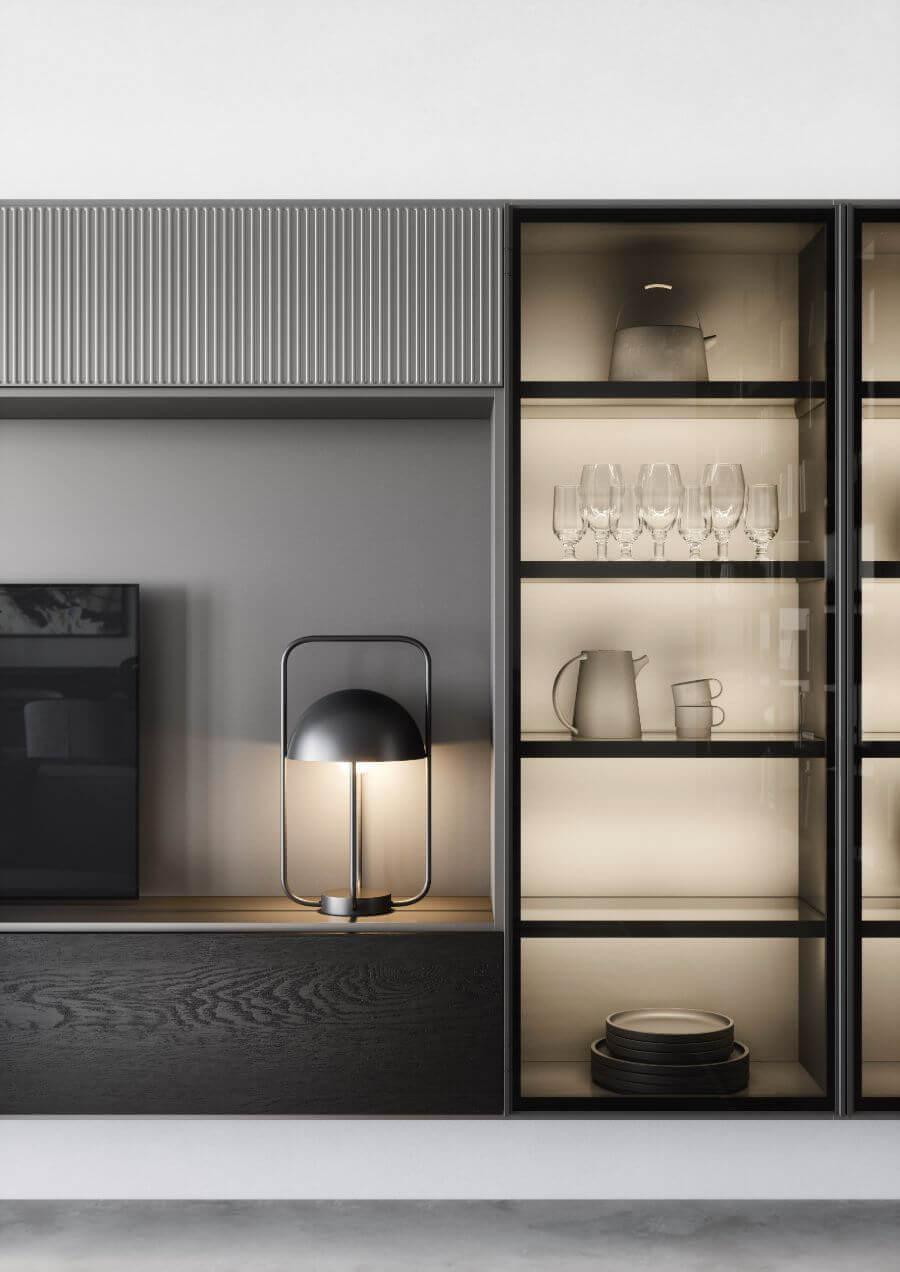 soggiorno-collezione-loto-il-mobile (4)
