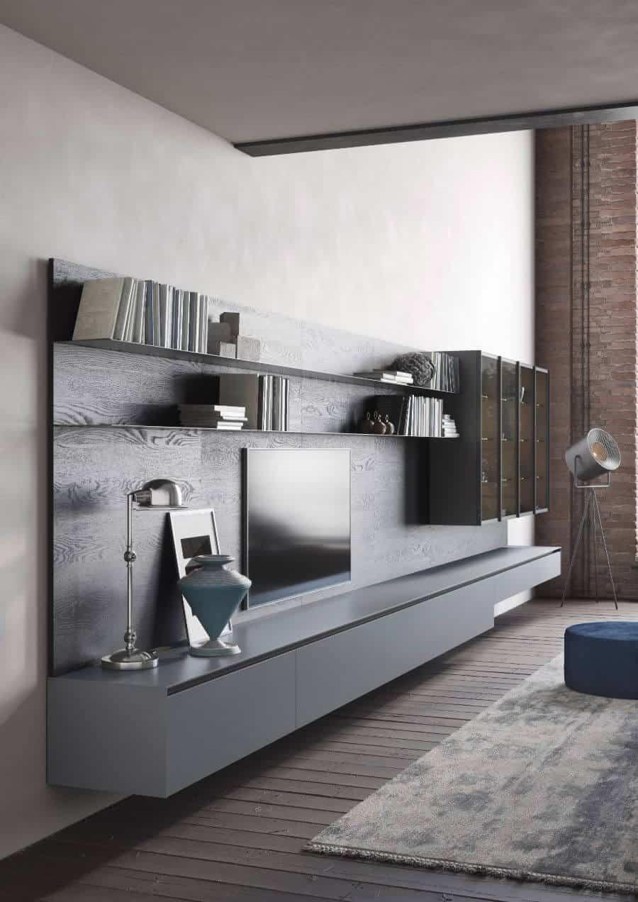 soggiorno-collezione-mughetto-il-moble (1)