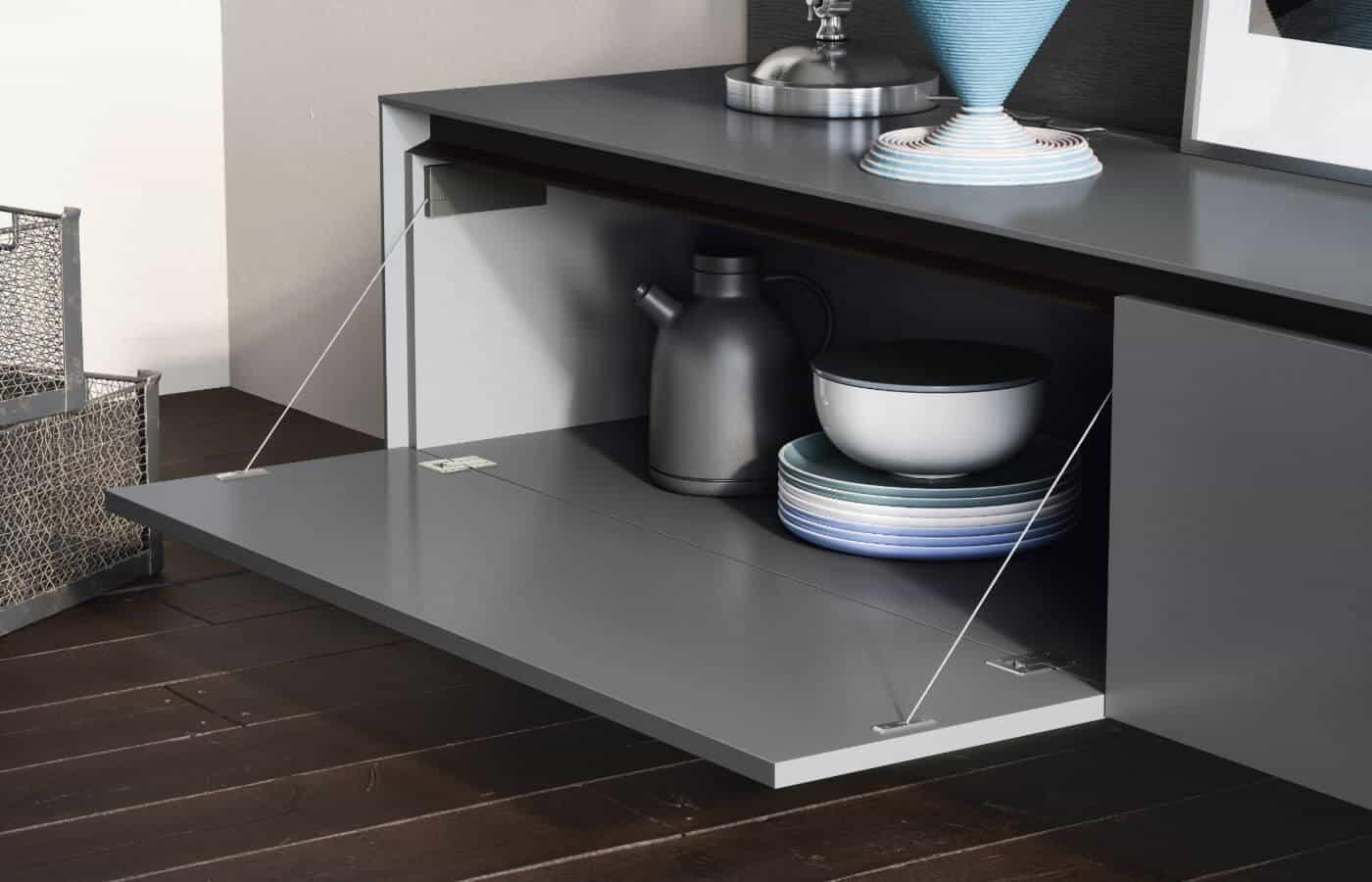 soggiorno-collezione-mughetto-il-moble (3)