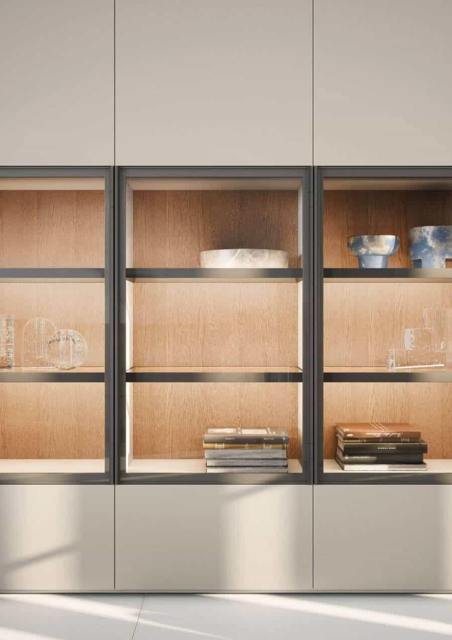 soggiorno-collezione-sparta-il-mobile (3)