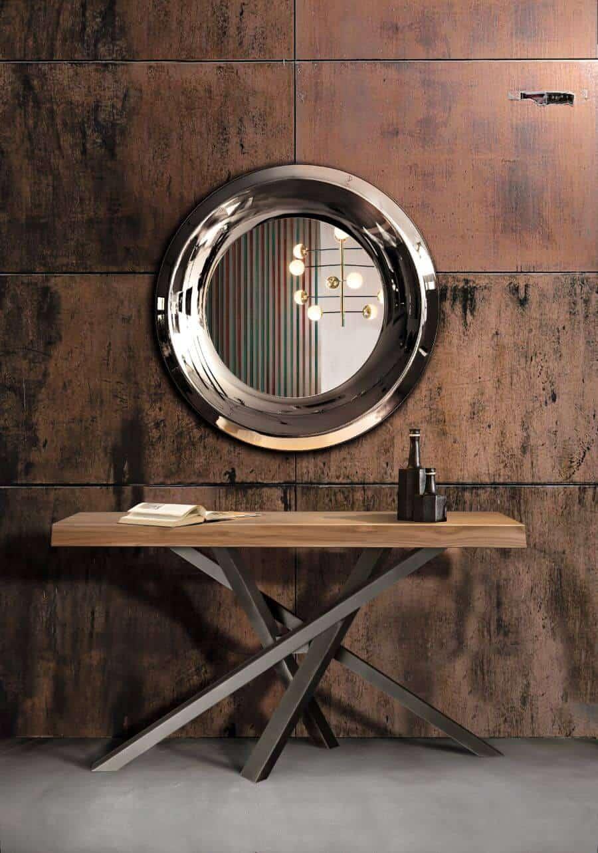 specchi-collezione-riflessi-aqua-il-mobile