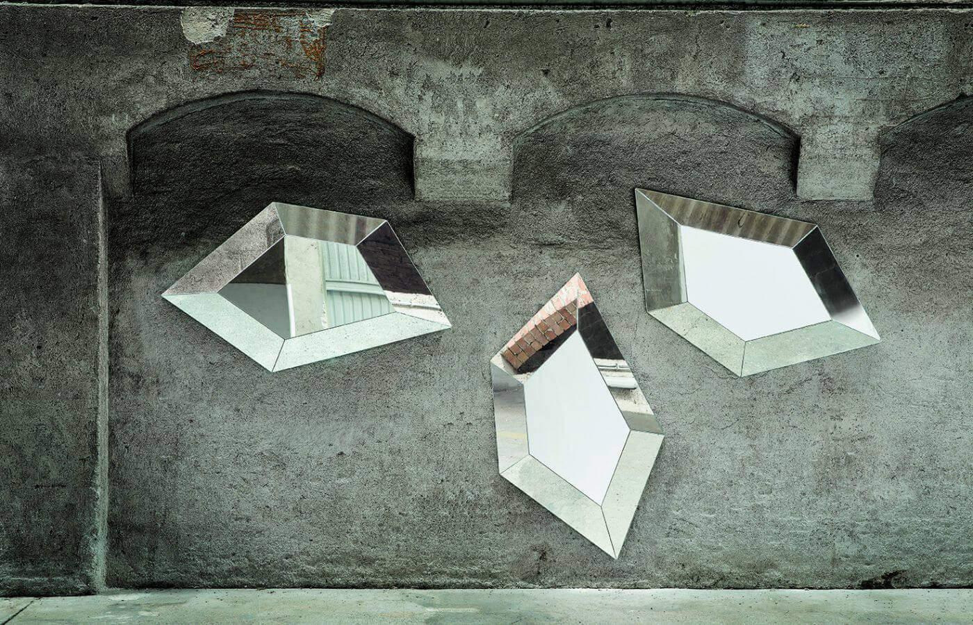 specchi-collezione-riflessi-city-life-il-mobile