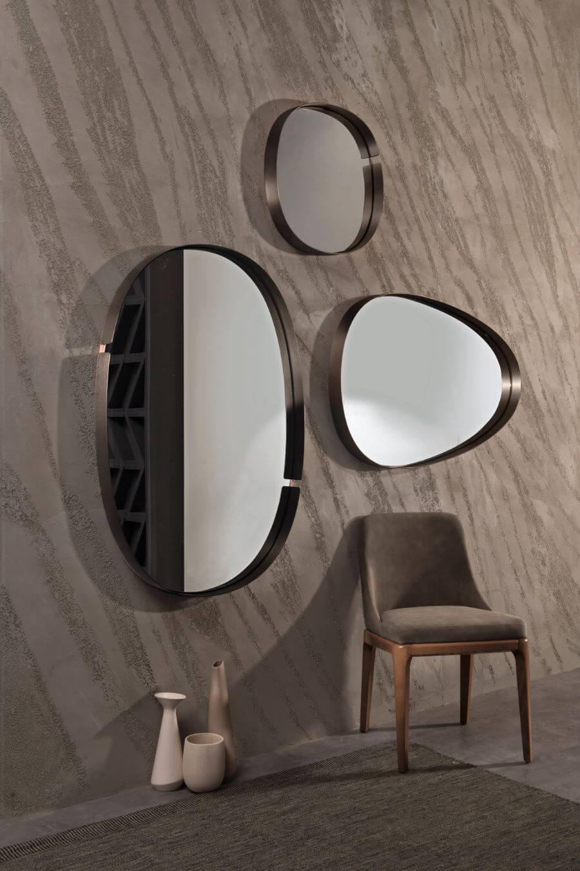 specchi-collezione-riflessi-lumiere-il-mobile