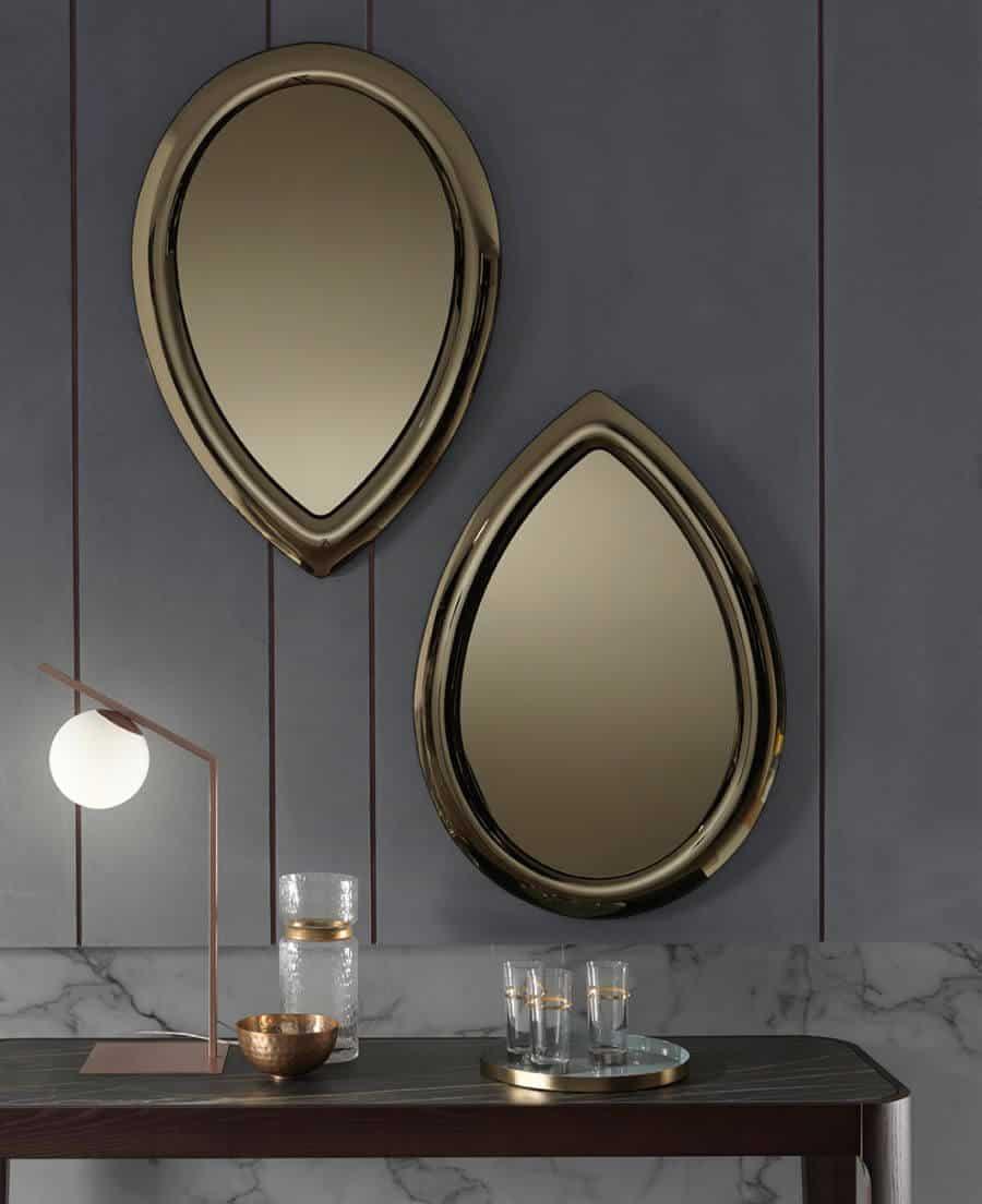specchi-collezione-riflessi-petalo-il-mobile