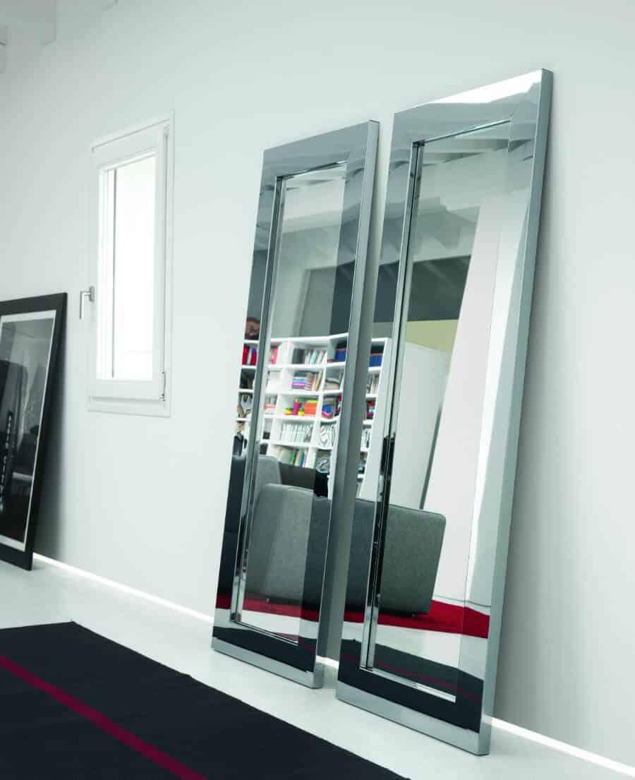 specchi-collezione-riflessi-titanio-il-mobile