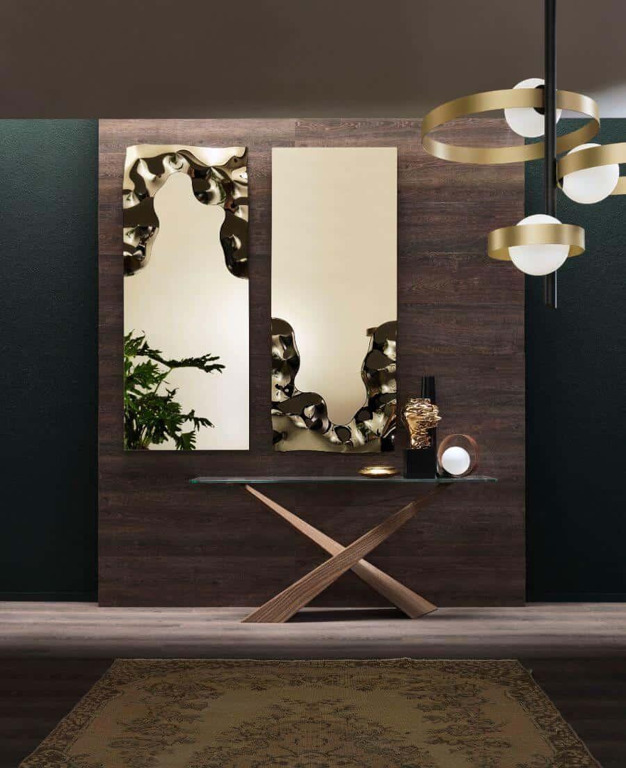 specchi-collezione-riflessi-venere-il-mobile