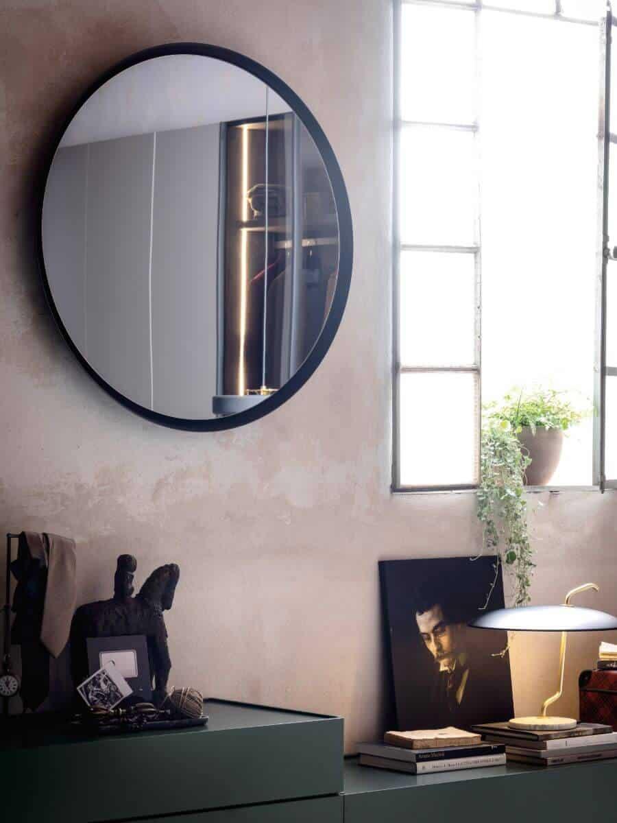 specchio-collezione-spazio-il-mobile (1)
