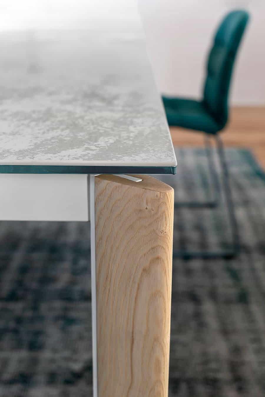 tavoli-collezione-blade-legno-il-mobile (3)