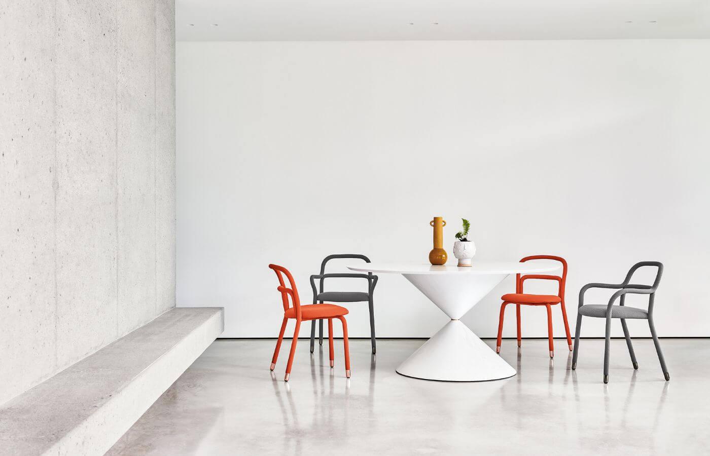 tavoli-collezione-clessidra-il-mobile (1)