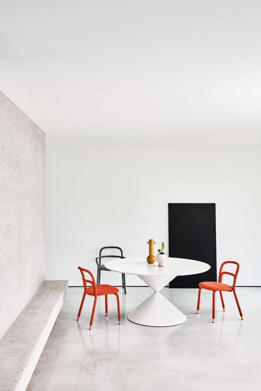 tavoli-collezione-clessidra-il-mobile (2)