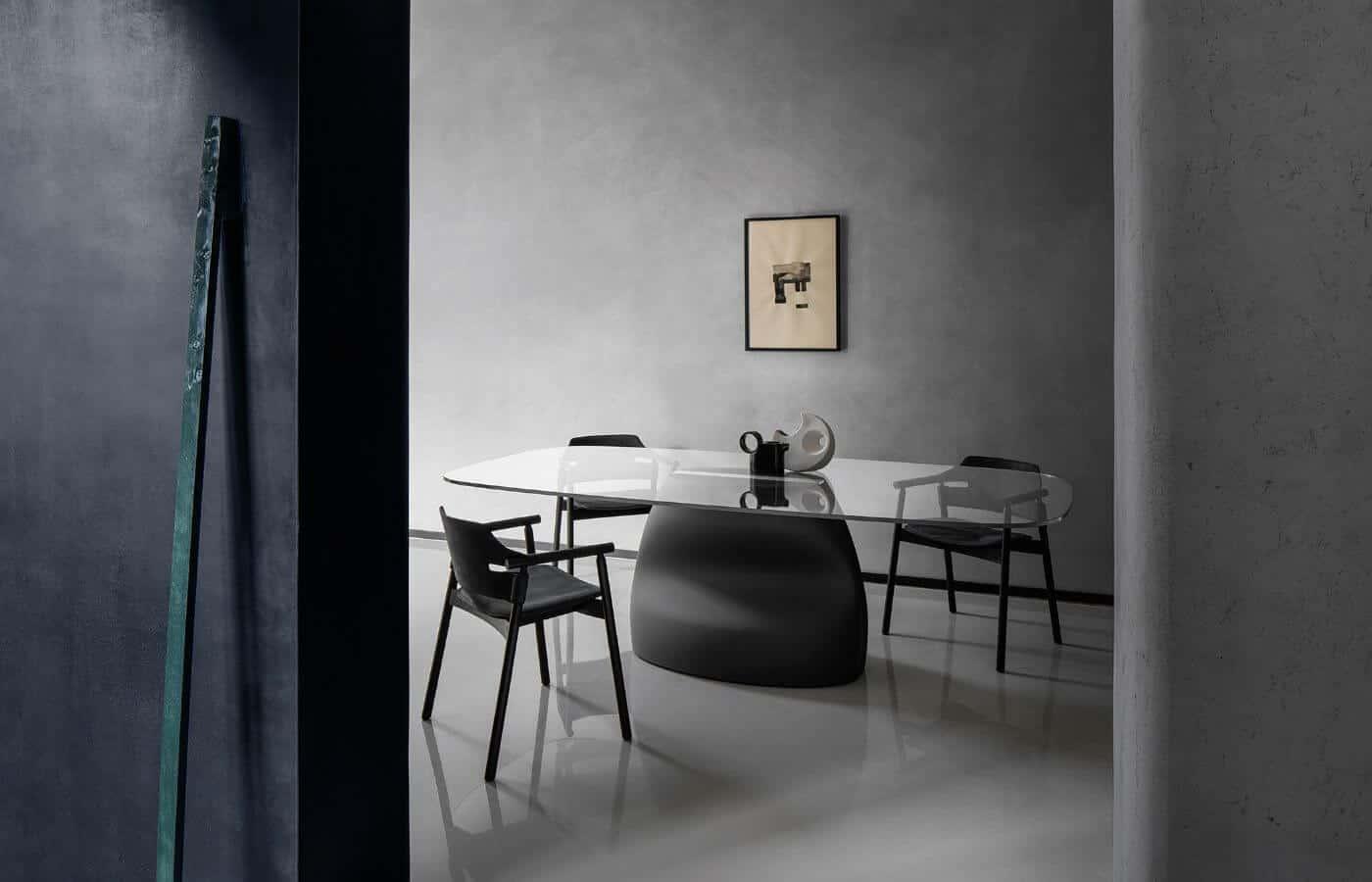 tavoli-collezione-gran-sasso-il-mobile (1)