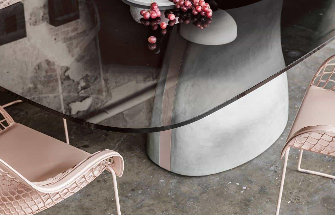 tavoli-collezione-gran-sasso-il-mobile (5)