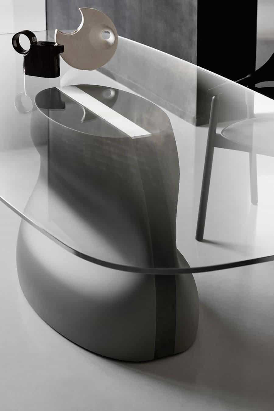 tavoli-collezione-gran-sasso-il-mobile (6)