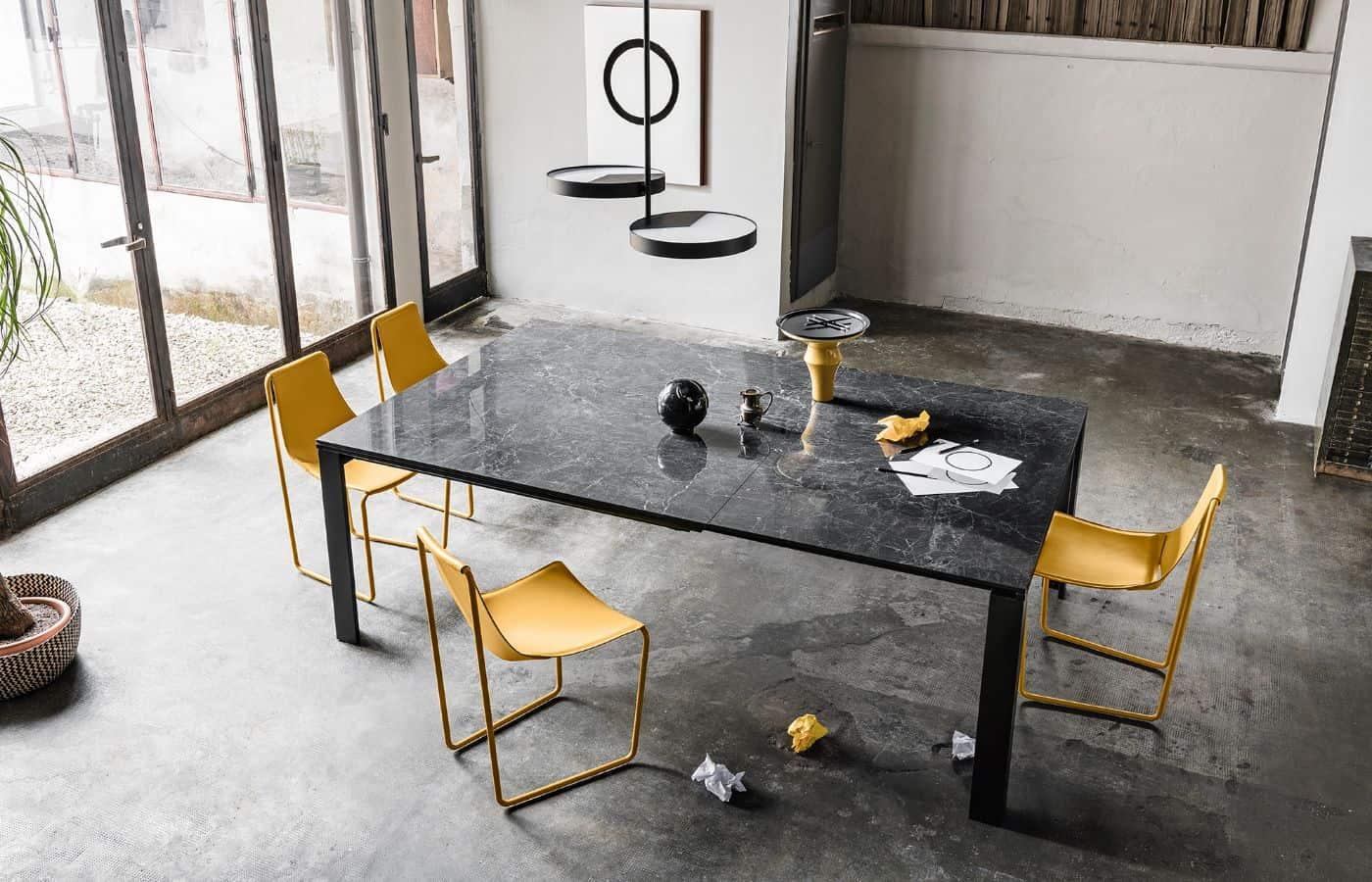 tavoli-collezione-marcopolo-il-mobile (2)