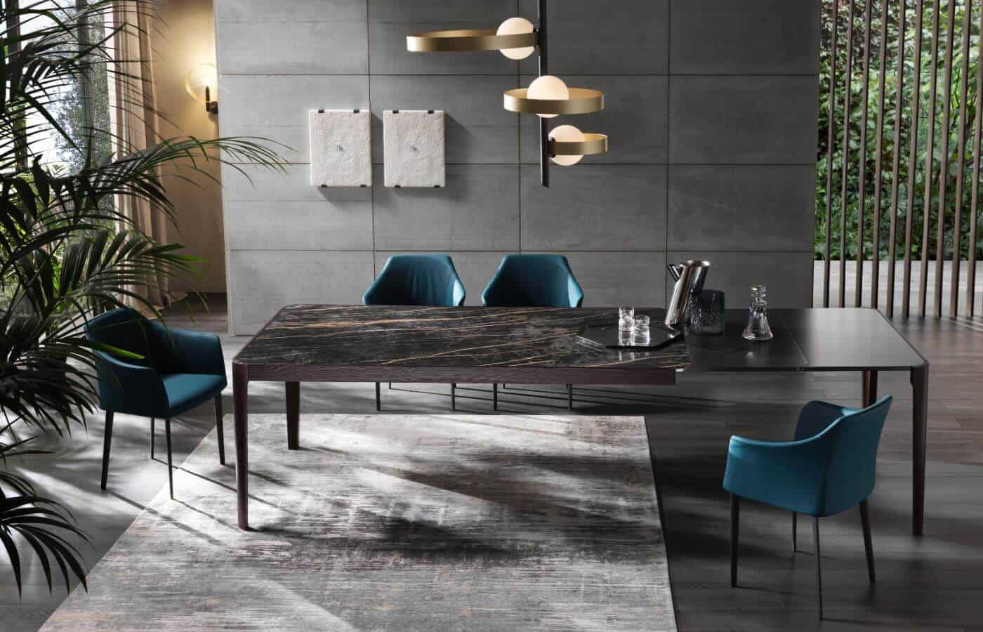 tavoli-collezione-riflessi-cross-il-mobile (1)