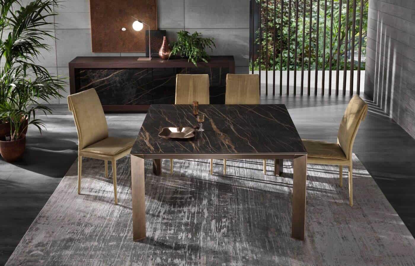 tavoli-collezione-riflessi-manhattan-quadrato-il-mobile