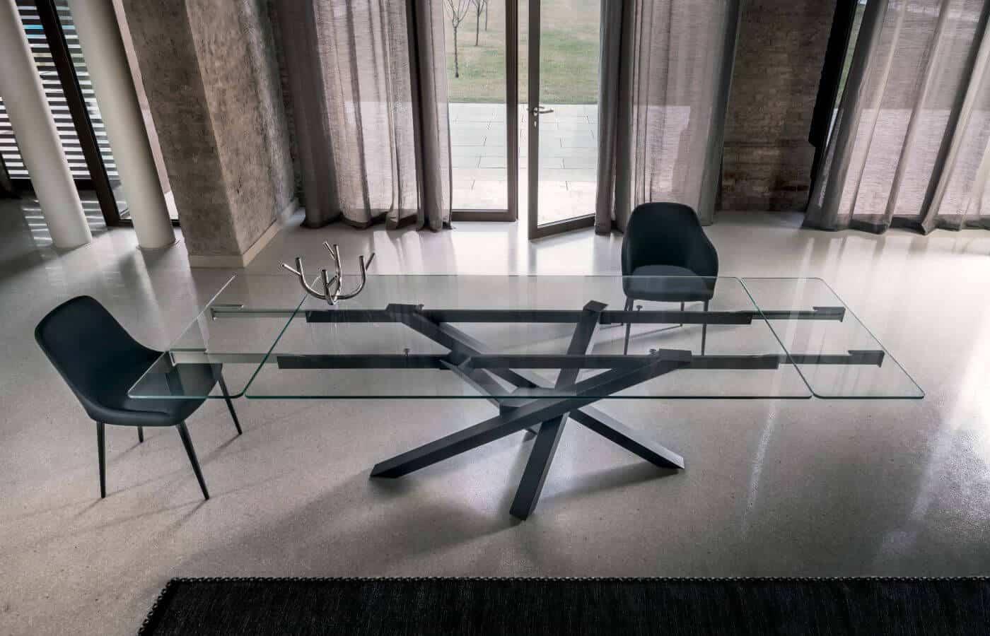 tavoli-collezione-riflessi-shangai-allungabile-il-mobile