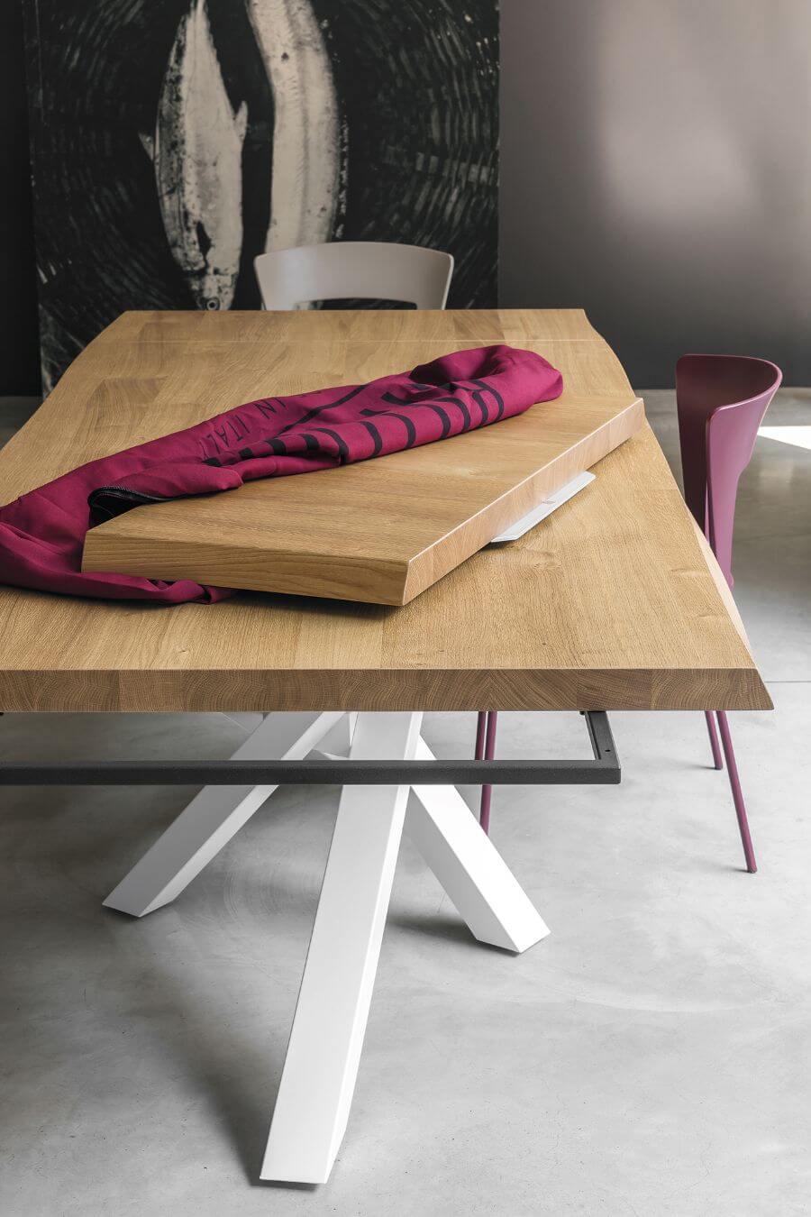 tavoli-collezione-riflessi- shangai-legno-allungabile-il-mobile (1)