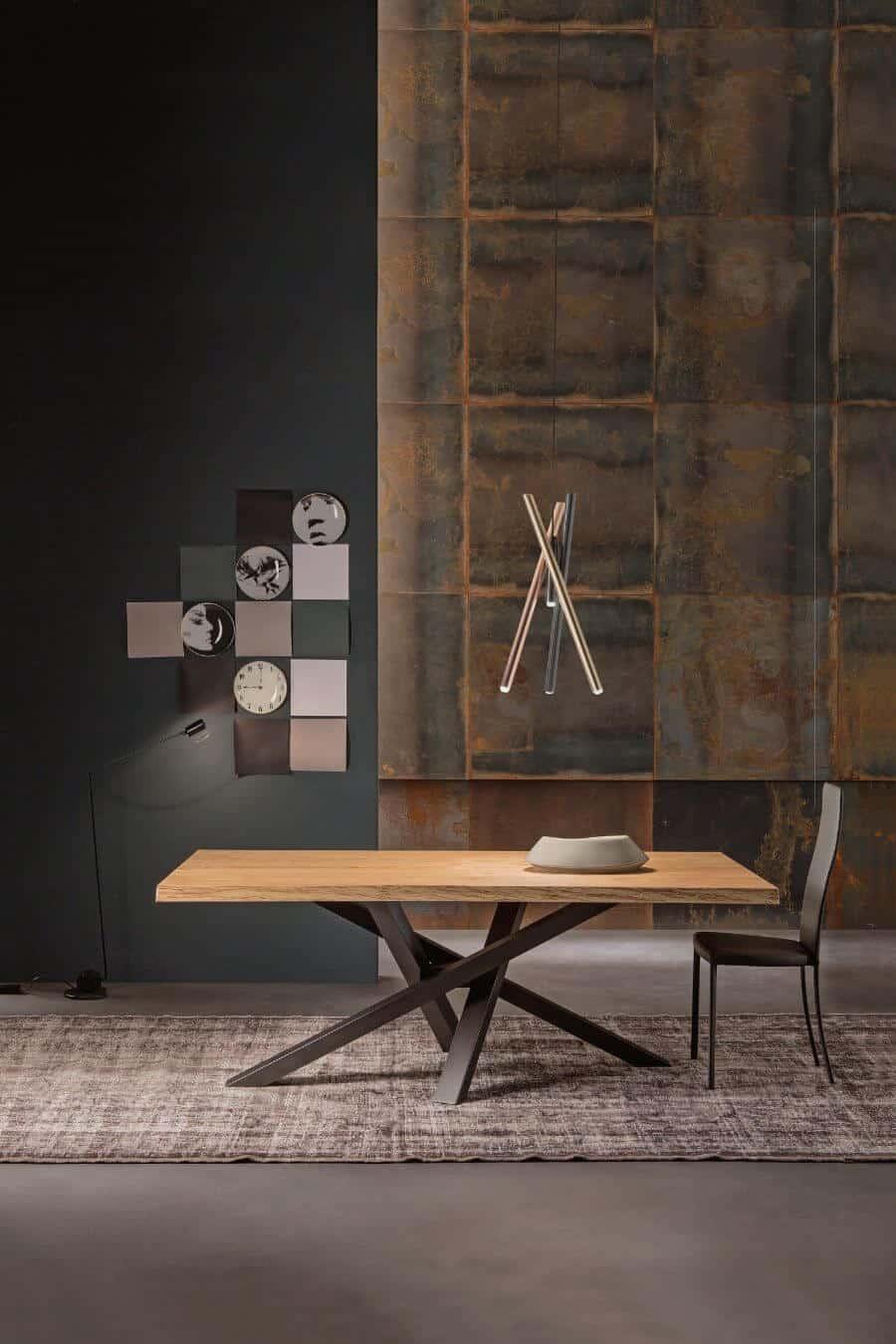 tavoli-collezione-riflessi-shangai-legno-il-mobile