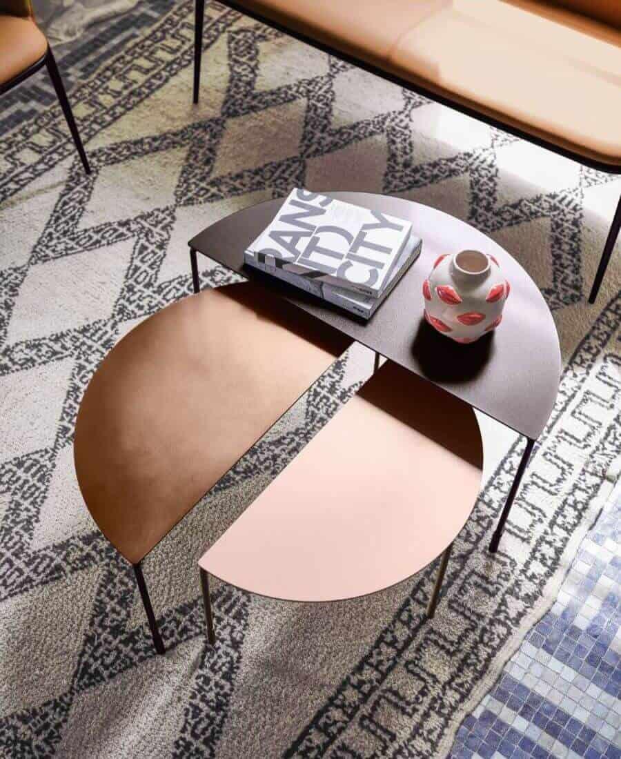 tavolini-collezione-guapa-il-mobile