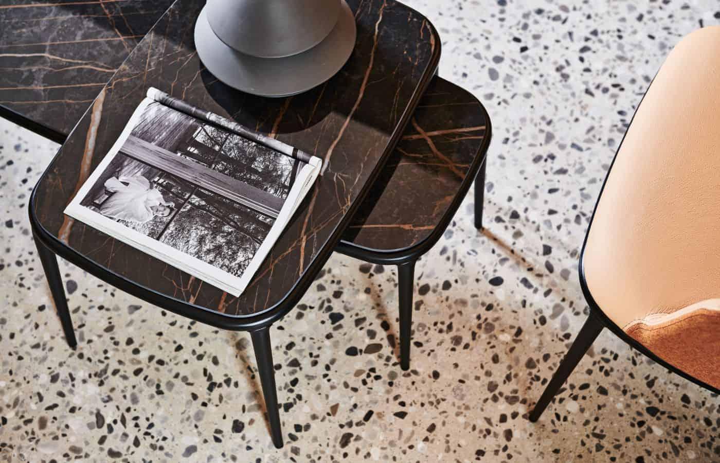 tavolini-collezione-lea-il-mobile