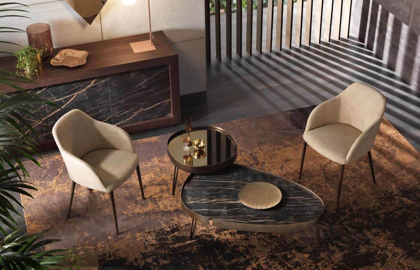 tavolini-collezione-riflessi-lumiere-il-mobile