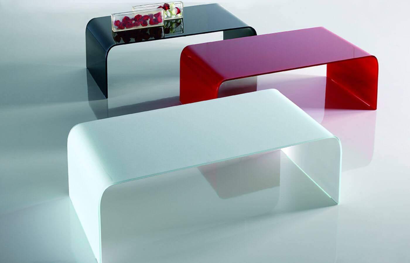 tavolini-collezione-riflessi-randa-il-mobile