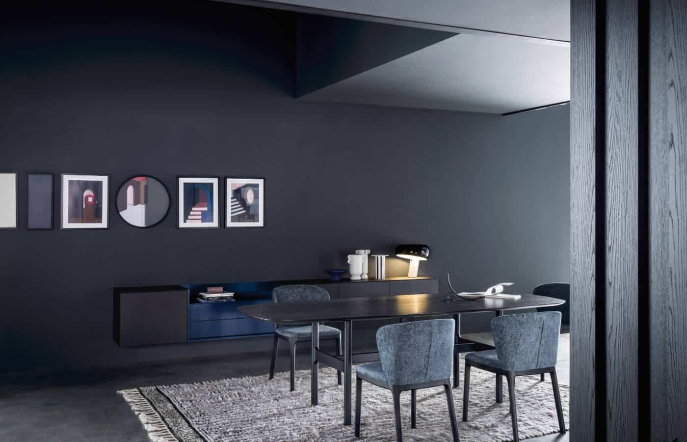 tavolo-collezione-spazio-il-mobile (1)