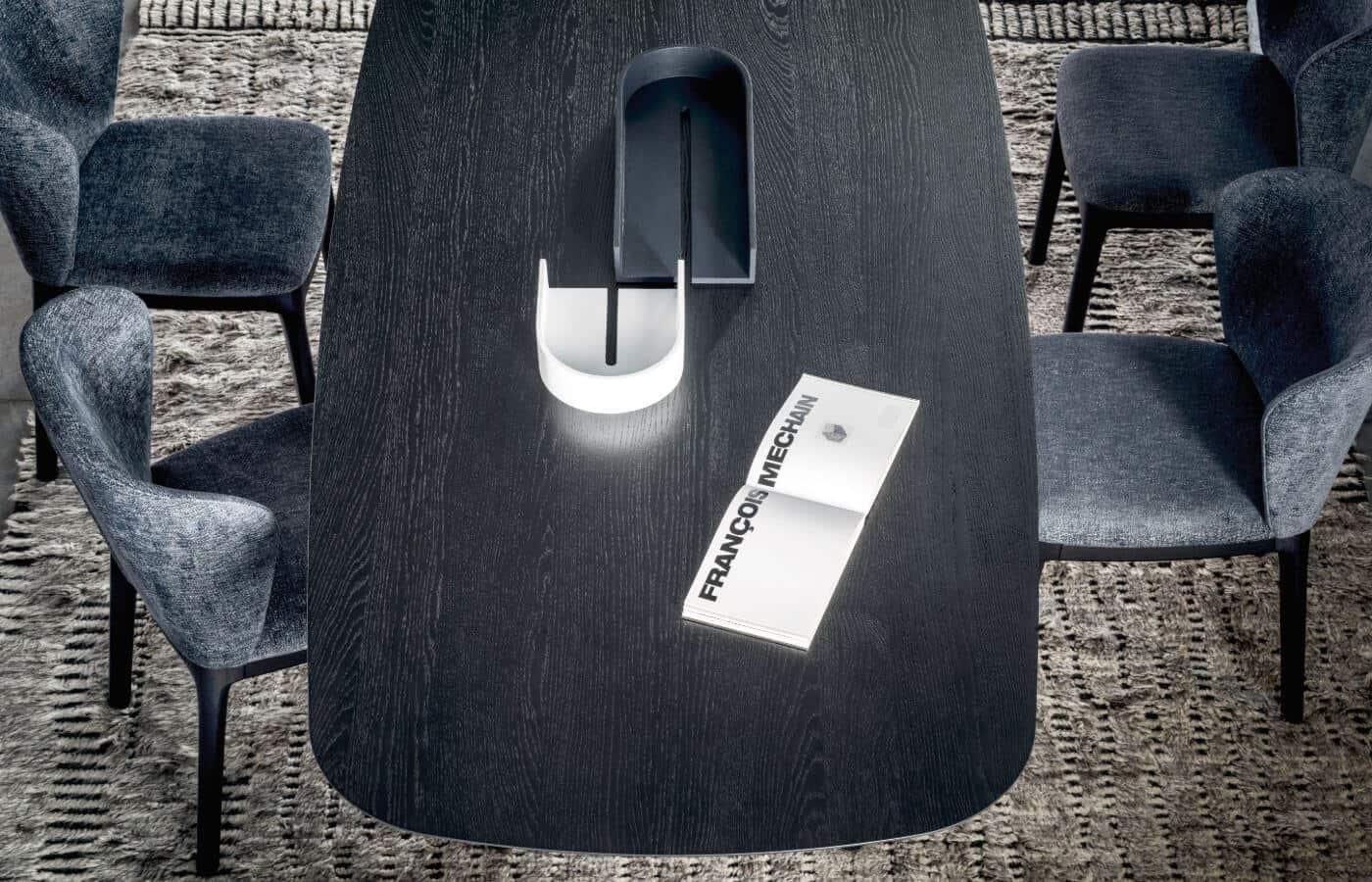 tavolo-collezione-spazio-il-mobile (2)