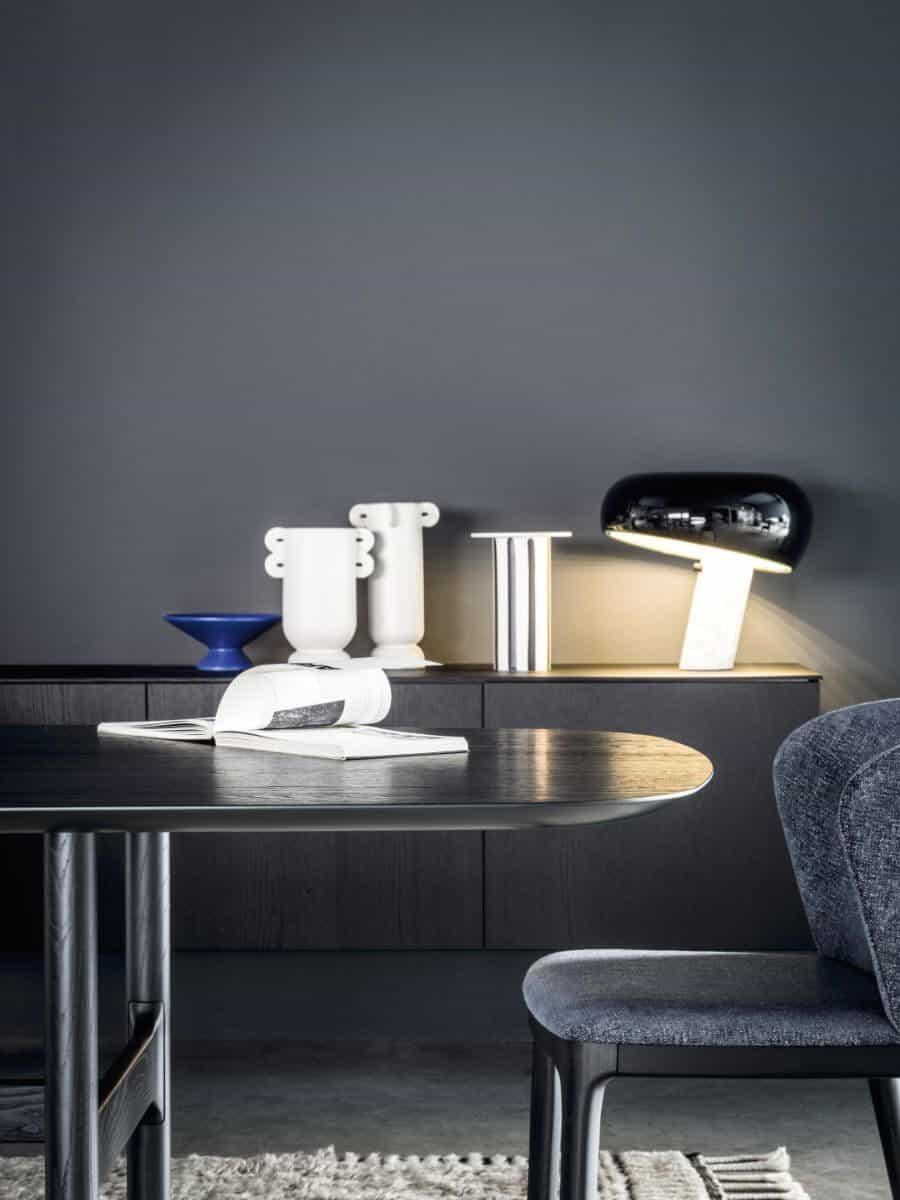 tavolo-collezione-spazio-il-mobile (3)
