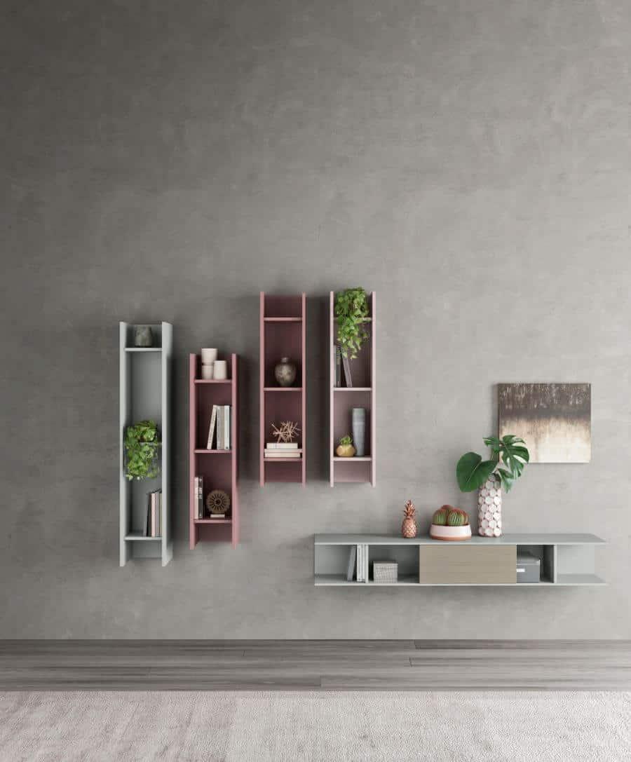 zona-giorno-librerie-collezione-air-il-mobile (2)