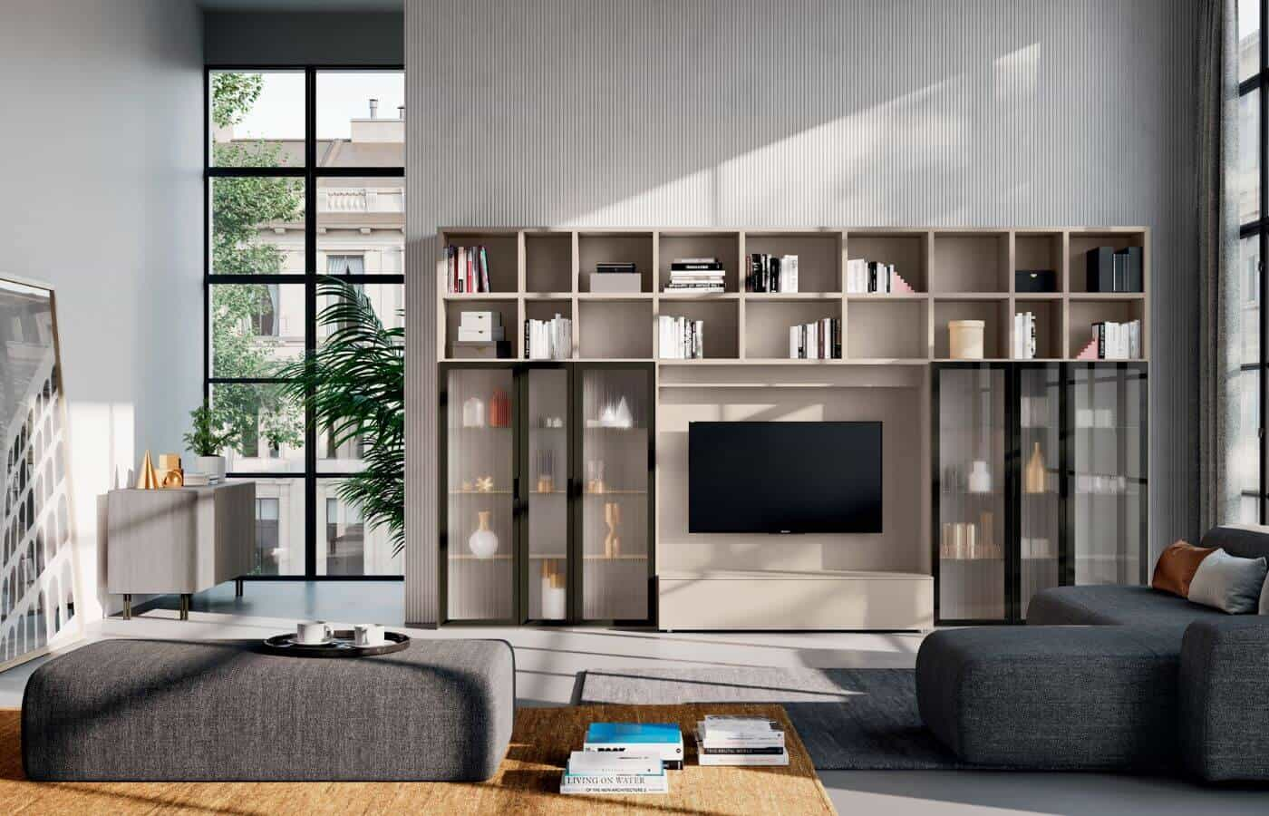 zona-giorno-librerie-collezione-campanula-il-mobile (1)