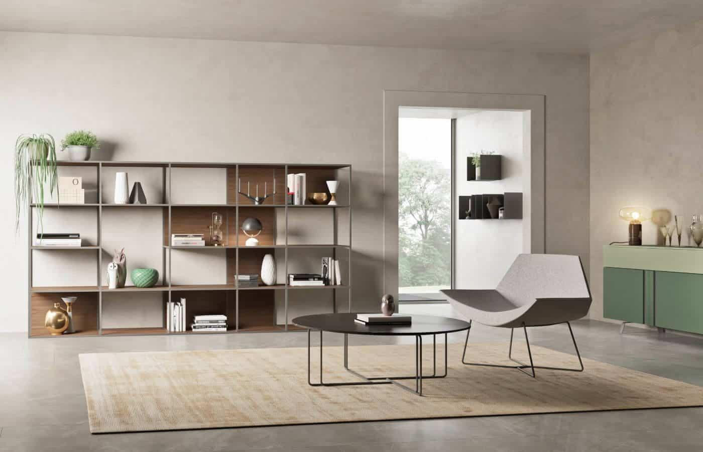 zona-giorno-librerie-collezione-dafne-il-mobile (3)
