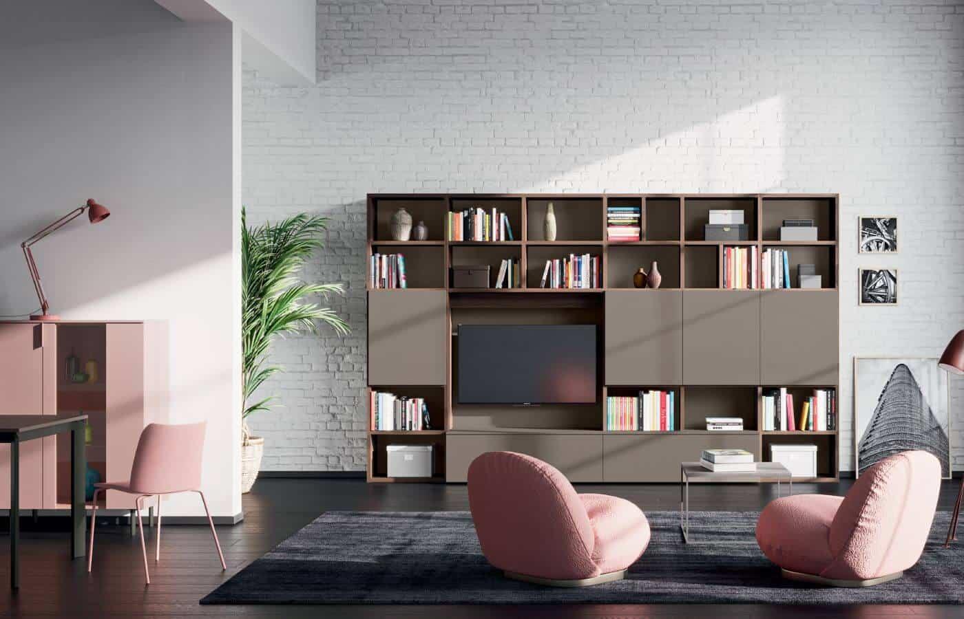 zona-giorno-librerie-collezione-giunone-il-mobile (1)