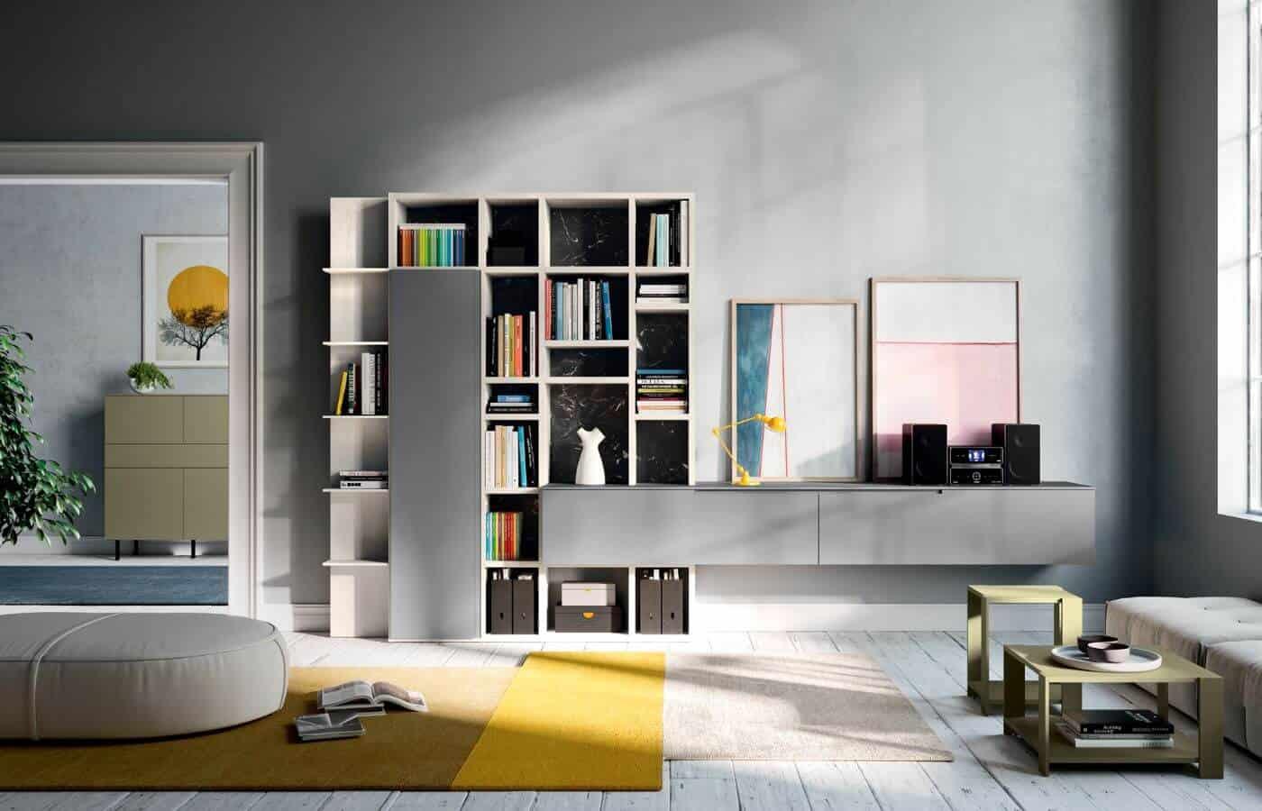zona-giorno-librerie-collezione-giunone-il-mobile (2)