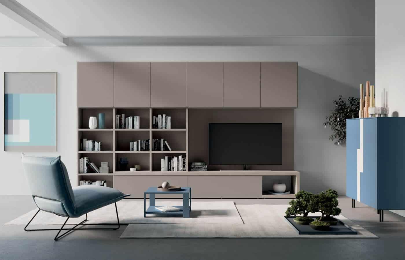zona-giorno-librerie-collezione-giunone-il-mobile (3)