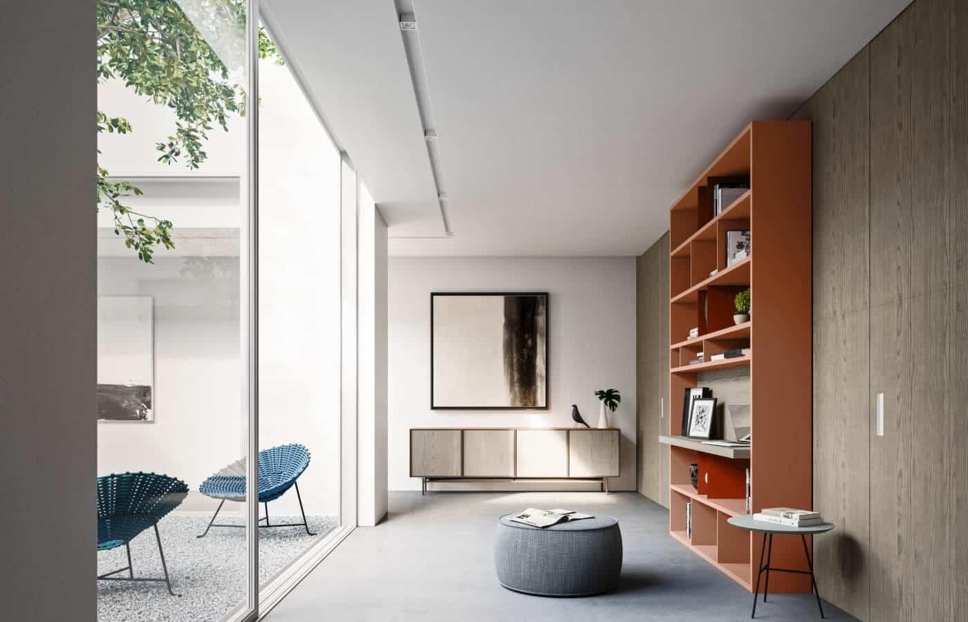 zona-giorno-librerie-collezione-lima-il-mobile (2)