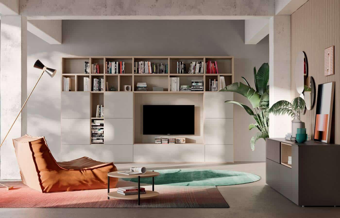 zona-giorno-librerie-collezione-ulisse-il-mobile (1)