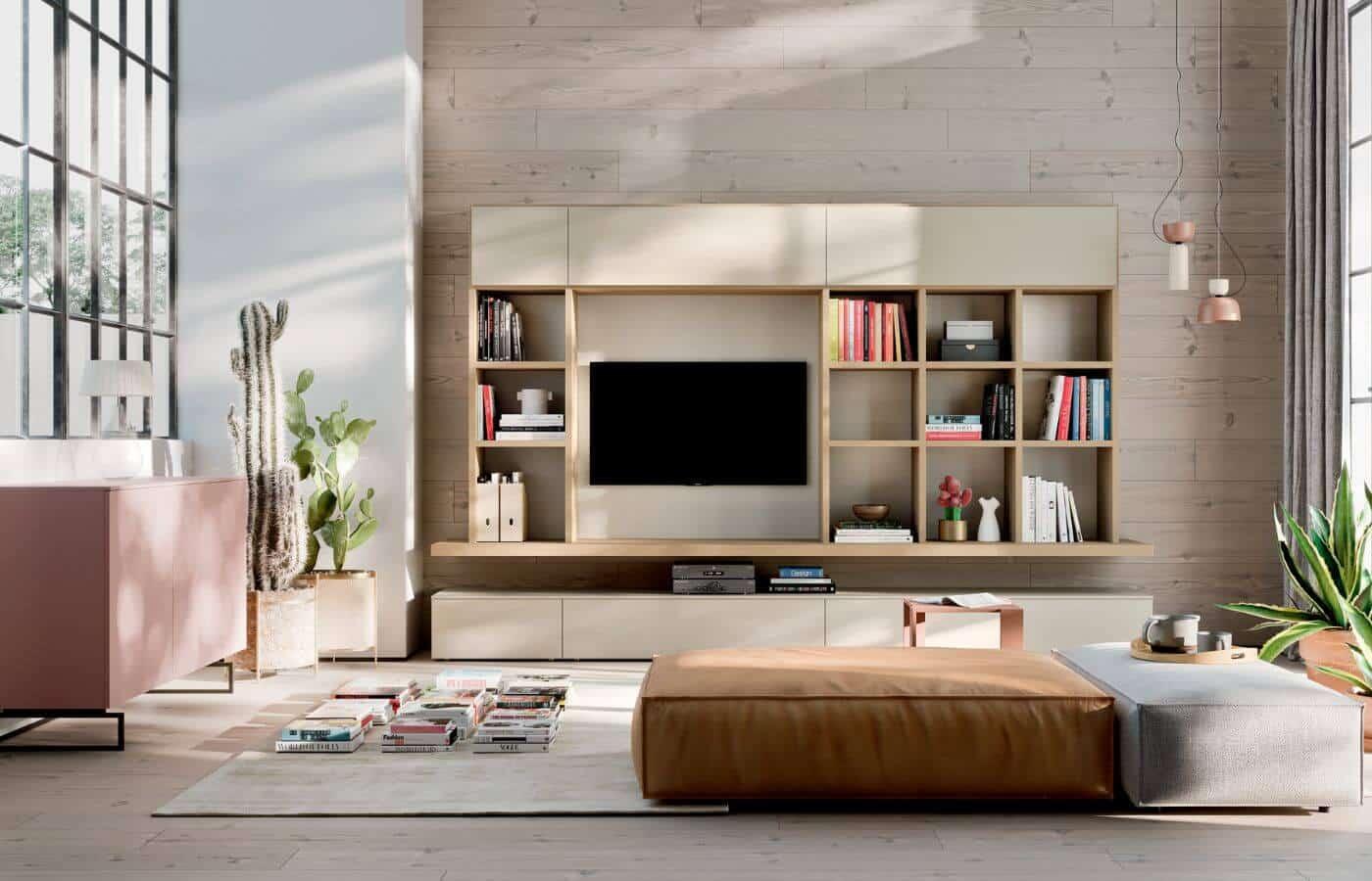 zona-giorno-librerie-collezione-ulisse-il-mobile (2)
