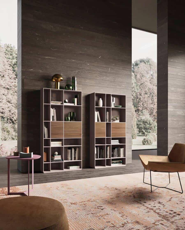 zona-giorno-librerie-collezione-wall-il-mobile
