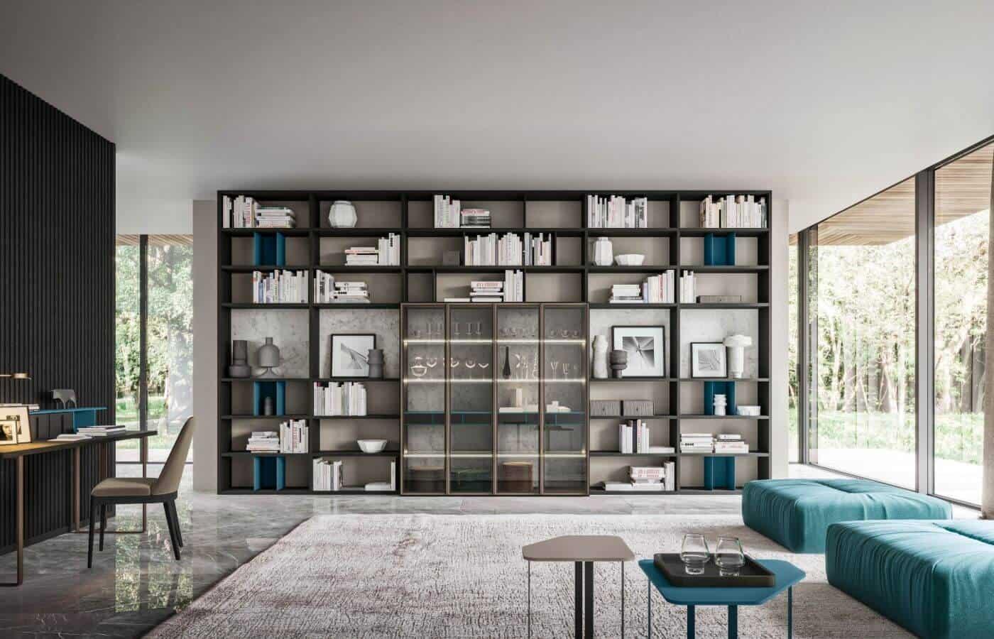 zona-giorno-librerie-collezioni-alaska-il-mobile (1)