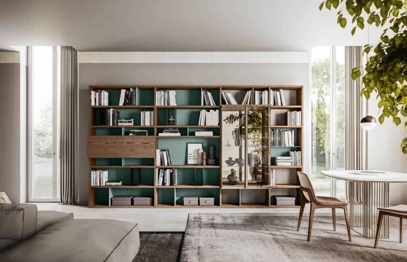 zona-giorno-librerie-collezioni-alaska-il-mobile (2)