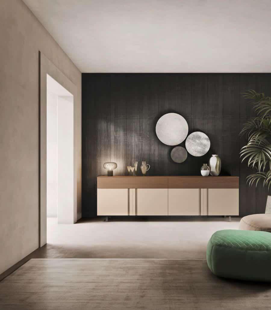 zona-giorno-madia-collezione-madeira-il-mobile (1)