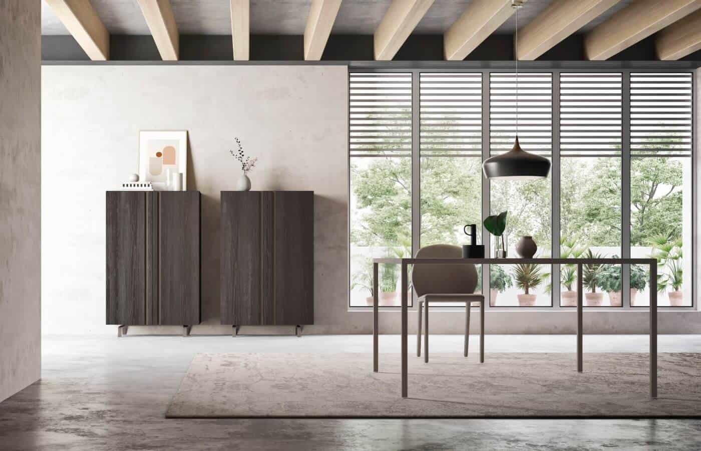 zona-giorno-madia-collezione-madeira-il-mobile (2)
