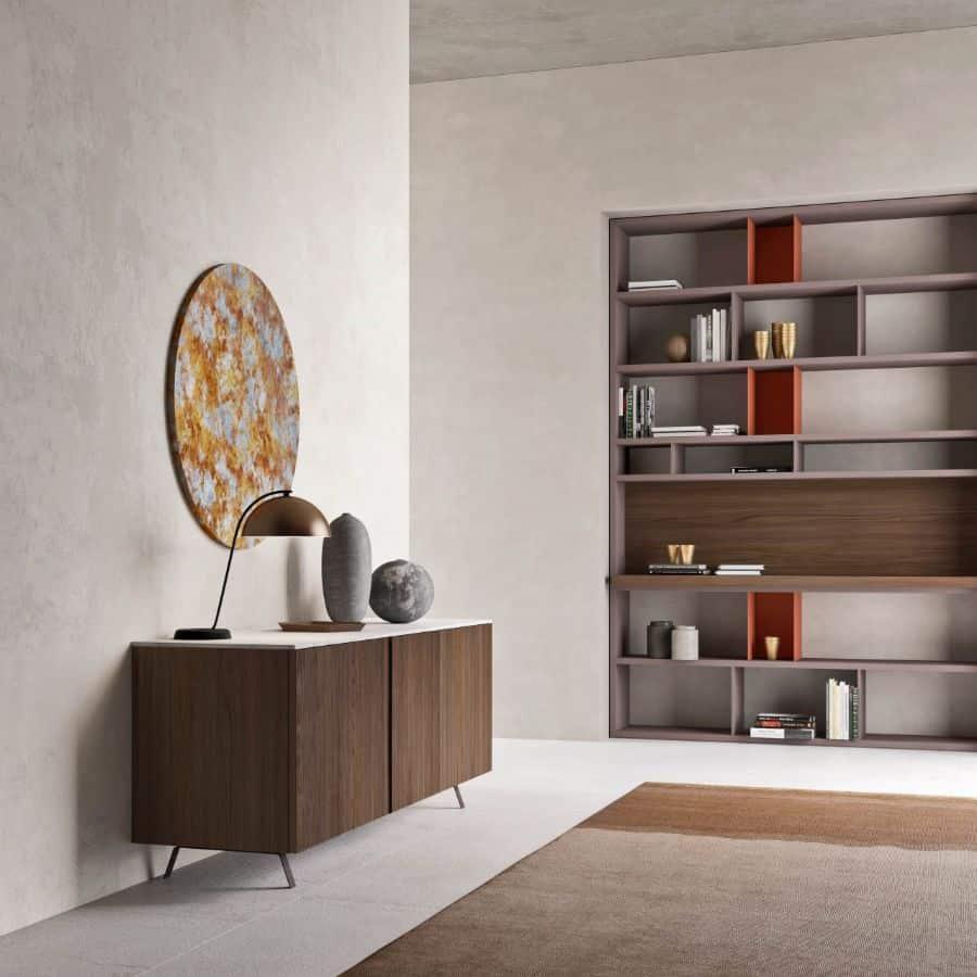 zona-giorno-madia-collezione-sinaloa-il-mobile (1)