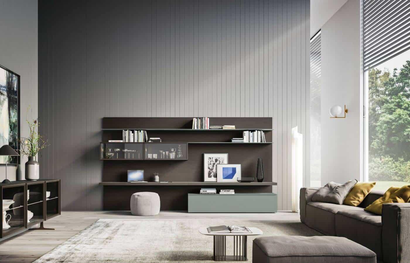 zona-giorno-parete-attrezzata-collezione-antalia-il-mobile (1)