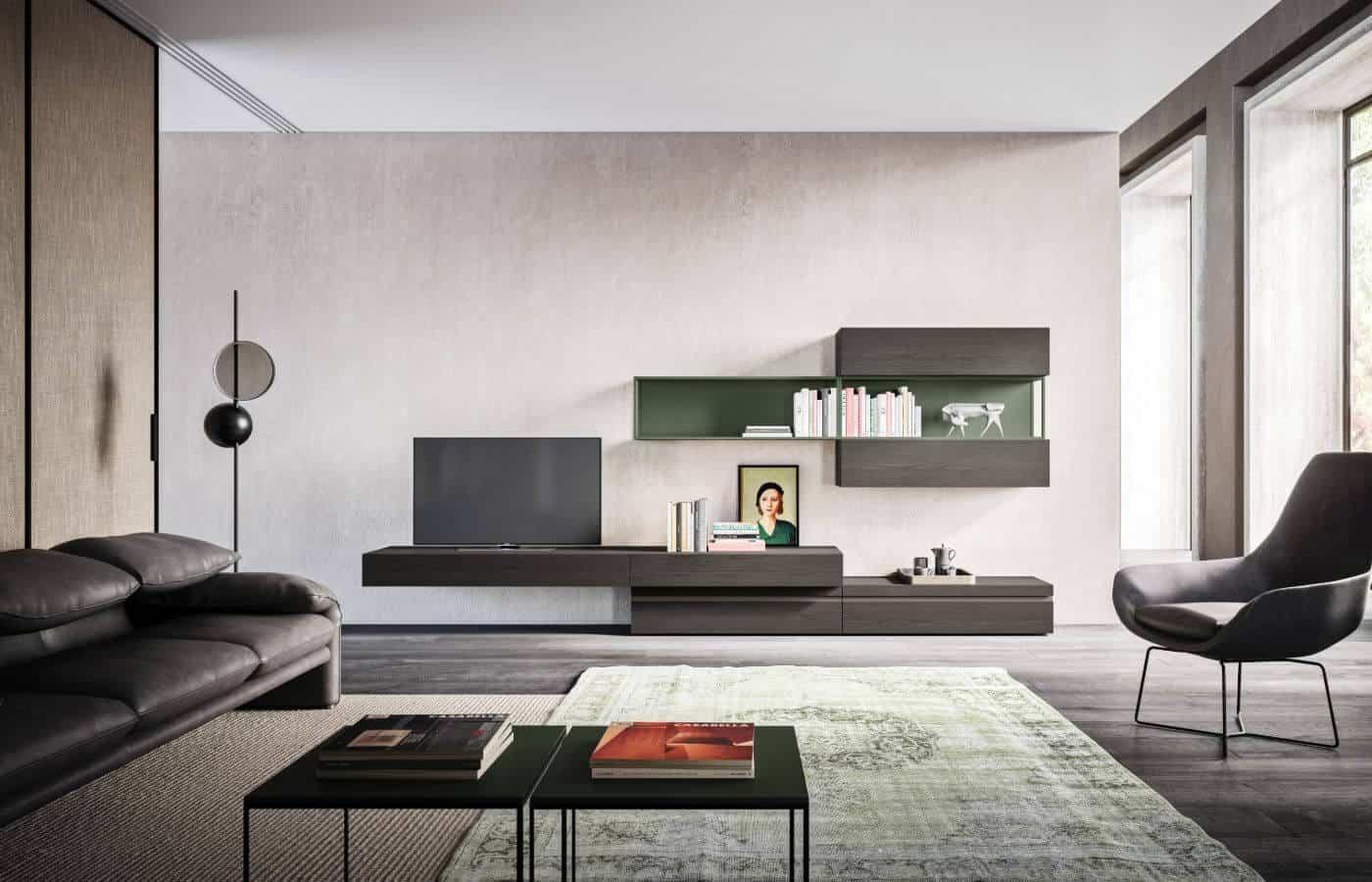 zona-giorno-parete-attrezzata-collezione-antalia-il-mobile (2)